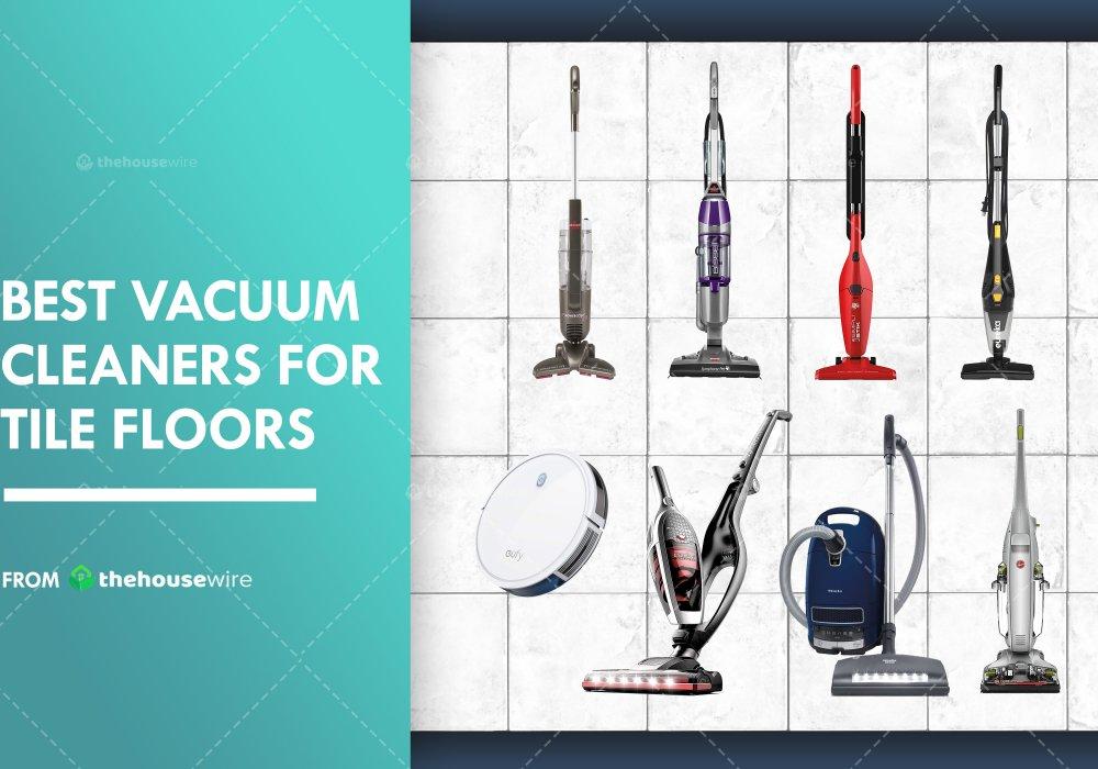 best-vacuum-cleaners-for-tile-floors-min