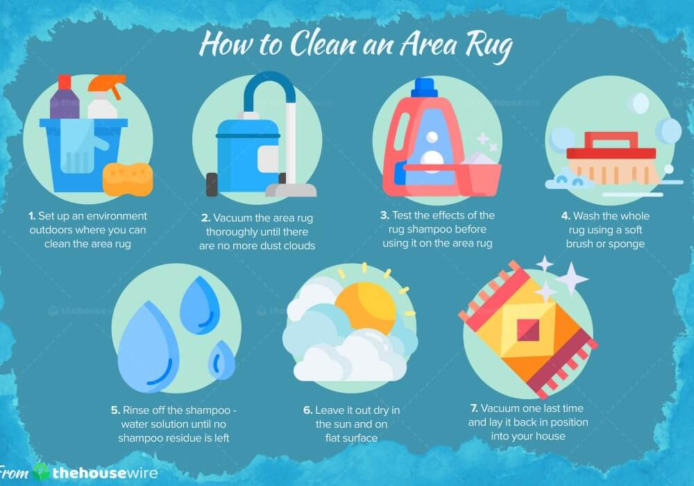 how-to-clean-an-area-rug