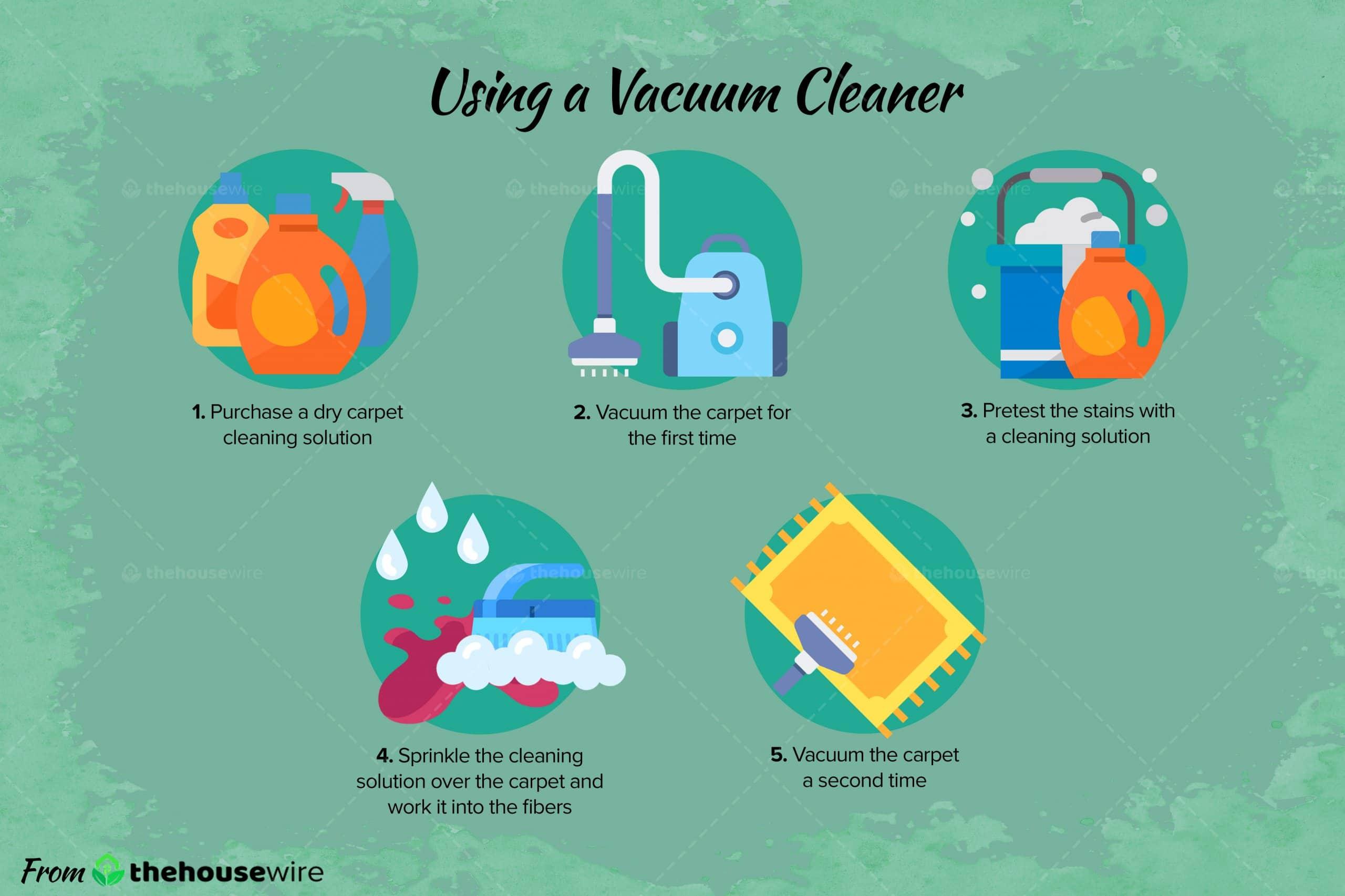 using-a-vacuum-cleaner