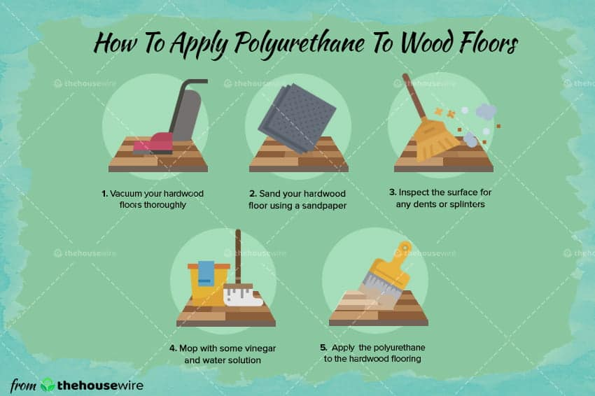 how-to-apply-polyurethane-to-wood-flooring