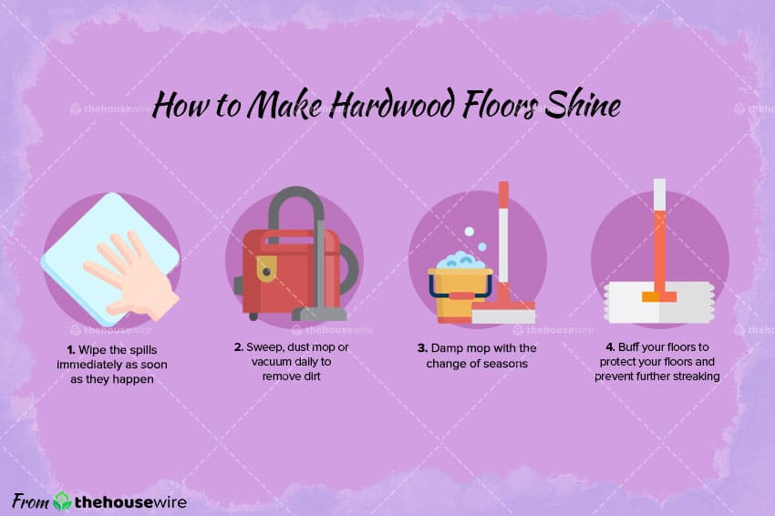 how-to-make-hardwood-floors-shine