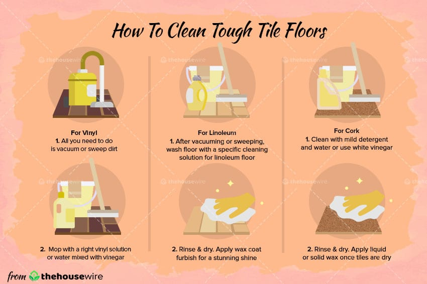how-to-clean-tough-tile-floor