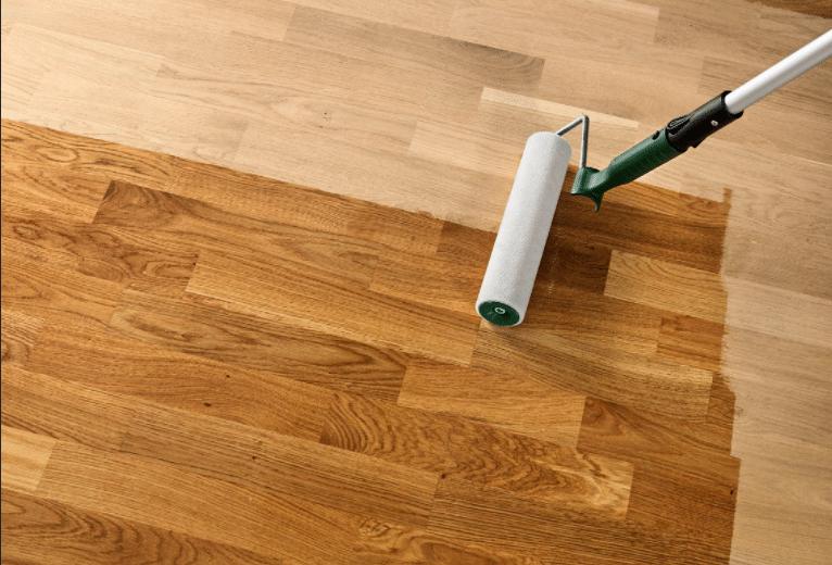 How to Wax Hardwood Floors like a Pro