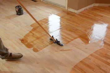 how_to_refinish_hardwood_floors-min