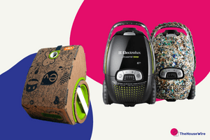 How To Recycle a Vacuum Cleaner : The Complete Guide