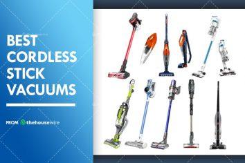 best-cordless-stick-vacuums-min