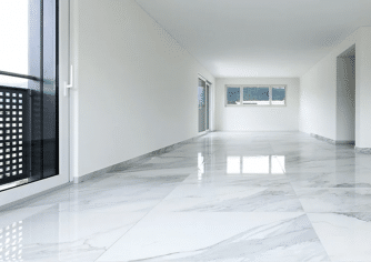 How to Clean Marble Floors (in 5 Easy Steps)