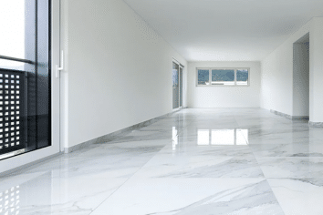 How to Clean Marble Floors (in 5 Easy Steps)