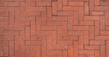 How to Clean Brick Floors (Step-By-Step Guide)