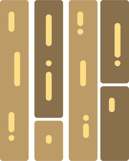 accordion_icon