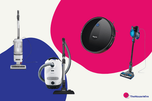 Best Vacuums for Laminate Floors of 2021