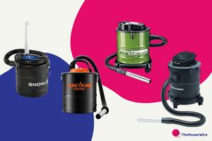 Best Ash Vacuum Cleaners of 2021