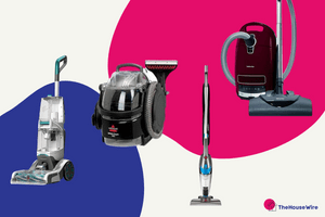 Best Vacuums for Carpets in 2021