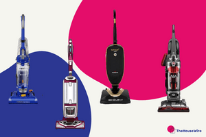 Best Vacuums for Thick Carpet in 2021