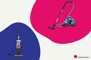 Upright Vs Canister Vacuums: Which Should You Buy?