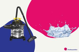 How to Use Shop Vac for Water: A Step-by-Step Guide